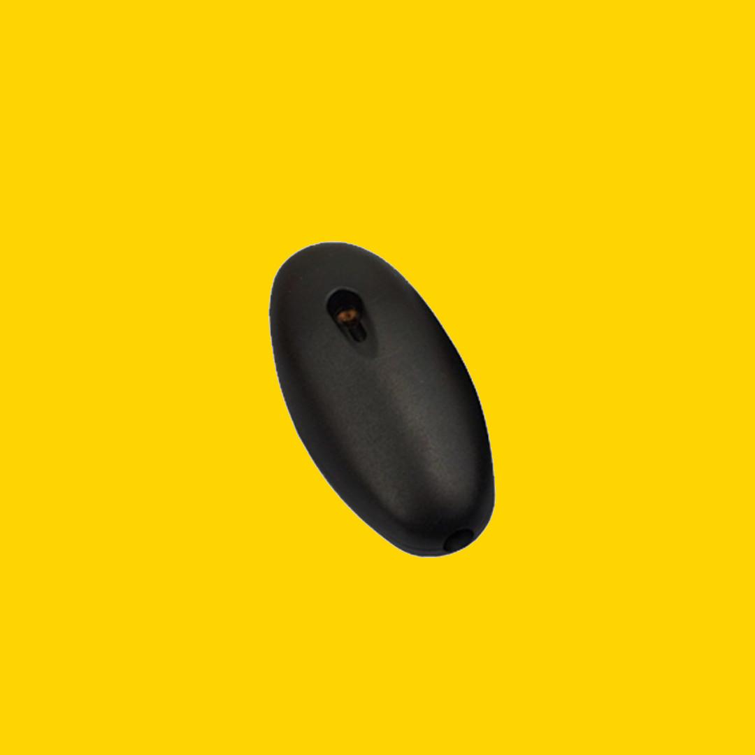 سنسور چشمی درب پارکینگ