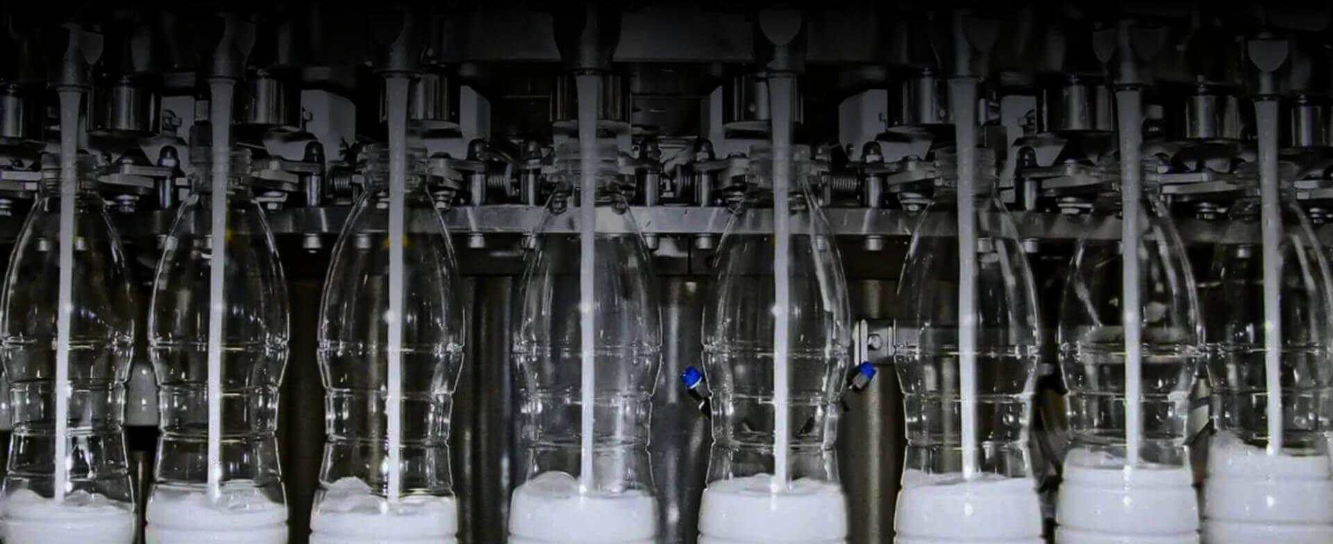 خرید سنسور تشخیص ارتفاع مایع در خط تولید