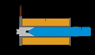 اجزای اصلی یک بوبین سولونویید ولو - ویژگی های اصلی عملیات - ساخت بوبین سفارشی- شرکت سپهر صنعت مبتکر پارس
