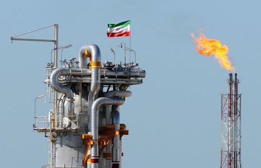 سوخت هیدروکربنی - شرکت سپهر صنعت مبتکر پارس