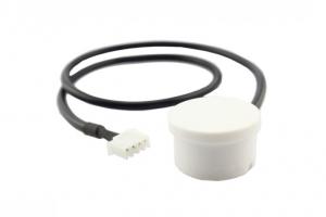 سنسور غیرتماسی تعیین سطح مایعات اسپید - شرکت سپهر صنعت مبتکر پارس
