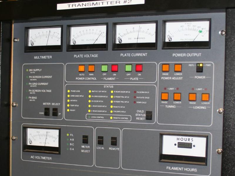 ترانسمیر از تجهیزات ابزار دقیق در شرکت سپهر صنعت مبتکر پارس